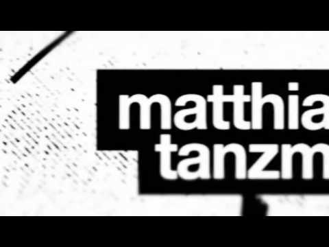 Matthias Tanzmann - Chano (Second Mix) - Moon Harbour (mhr046)