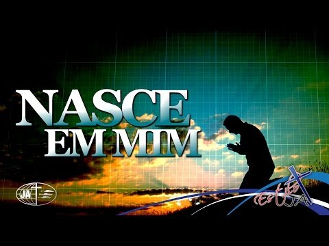 , title : 'Nasce em Mim - Cd Jovem 2010'