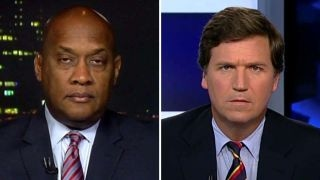 Tucker confronts Dem boycotting Trump inauguration full download video download mp3 download music download