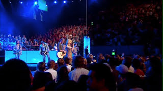 Download Lagu Hillsong - How Great Is Our God - With Subtitles/Lyrics - HD Version Mp3
