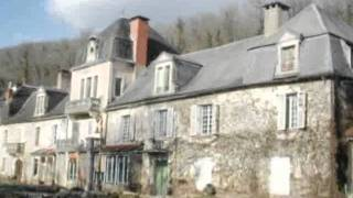 Souillac France  City pictures : French Property For Sale in near to Souillac Souillac Dordogne 24
