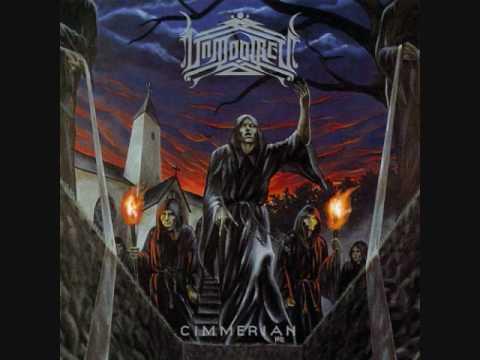 Unmoored - Solution .45 online metal music video by UNMOORED