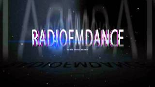 Video de Youtube de Radiofmdance
