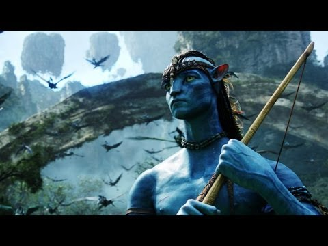 cgi - Join http://www.WatchMojo.com and today we'll be counting down the top 10 Landmark CGI movie effects. Special thanks to our subscribers