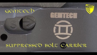 http://www.tremis.ushttp://www.facebook.com/TremisDynamicshttps://gemtech.com/gemtech-5-56-suppressed-bolt-carrier.htmlhttps://www.shootersgauntlet.com/Need a Holster? http://nsrtactical.com/Need another Holster? http://www.yetitac.com/Need a Rifle? https://www.midwestindustriesinc.com/Need Targets? http://www.shootsteel.comNeed Training? http://www.RockwellTactical.com