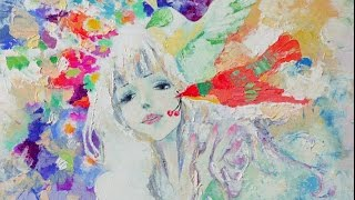BELLADONNA OF SADNESS  Official Red Band Trailer