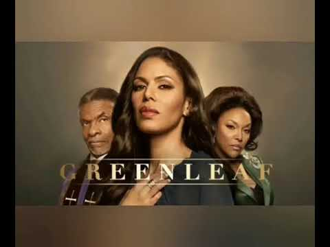 Greenleaf Season 5. Episode 6