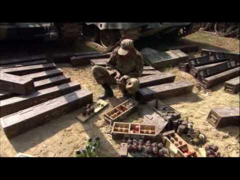 Pakistan's War: On the Front Line - 5 Jan 08 - Part 3