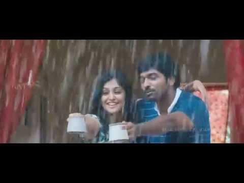 Video Mogathirai video song from PIZZA download in MP3, 3GP, MP4, WEBM, AVI, FLV January 2017