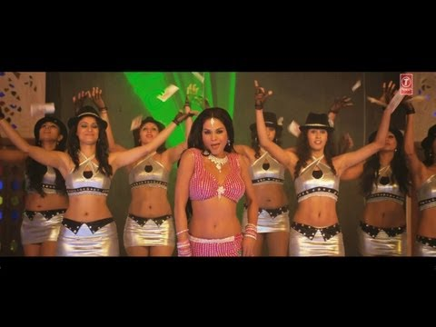 Mumbai Money Hai (2012) full Hindi Movie song