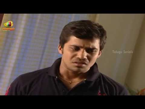 Maa Inti Aadapaduchu Serial - Episode 584 - Full Episode
