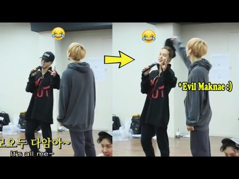 Bts Savage Moments #2