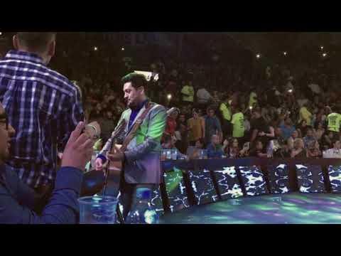 Pedro Y Pablo - Los Tigres del Norte - Mexicali 2017