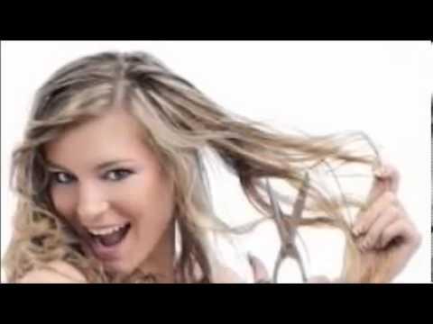 Los mitos y verdades del cabello más sorprendentes