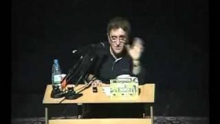 دکتر انوشه -احساس علاقه