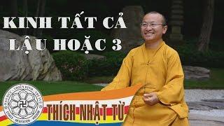 KINH TAT CA LAU HOAC 20 06 2004
