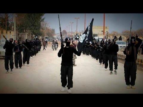 Станет ли мир безопаснее после разгрома ИГИЛ - DomaVideo.Ru