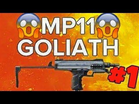 WHY AM I NOT EDICTED TO THIS!!! COD AdvancedWarfare#1 w/FarisplayZz-_- and adam (видео)