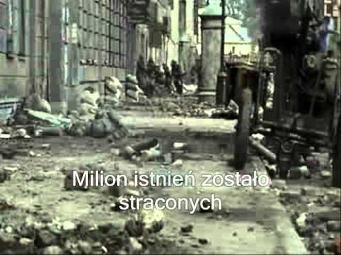 Tekst piosenki Sabaton - Attero Dominatus po polsku