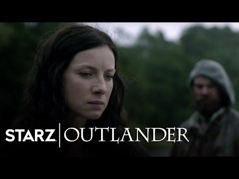 Outlander 1.14 (Preview)