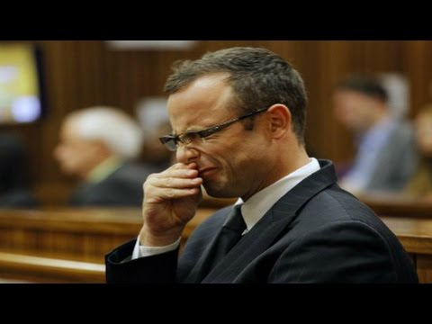 Arguments - The State will present its closing arguments in the Oscar Pistorius murder trial in the North Gauteng High Court in Pretoria on Thursday morning.Pistorius has pleaded not guilty to four charges,...