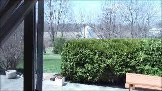 Mount Gilead (OH) United States  city pictures gallery : Home For Sale 5020 US Rt 42, Mt Gilead, OH