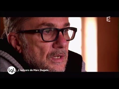 Vid�o de Marc Dugain