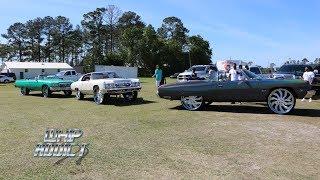 Video WhipAddict: Lil Boosie & Yo Gotti Concert/Car Show! Donks, Big Rims, Custom Cars, Waycross, GA MP3, 3GP, MP4, WEBM, AVI, FLV Maret 2019