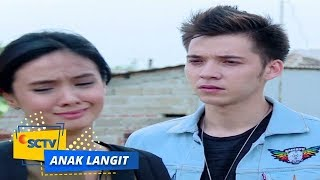 Video Highlight Anak Langit - Episode 589 MP3, 3GP, MP4, WEBM, AVI, FLV Maret 2019