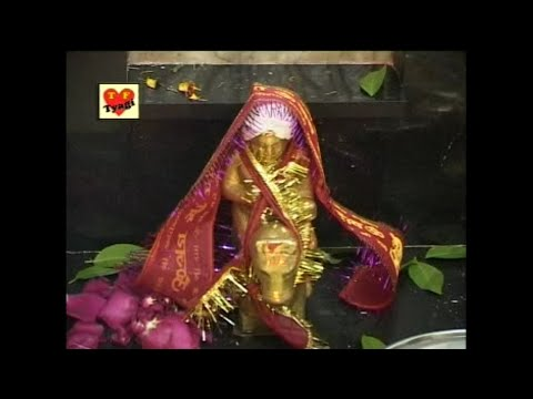 Video Kumaoni Movie Hamaar Goljyuk Mahima Part 1 download in MP3, 3GP, MP4, WEBM, AVI, FLV January 2017