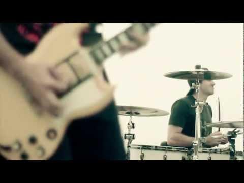 ALIADOS -  Esperança (Official Music Video)