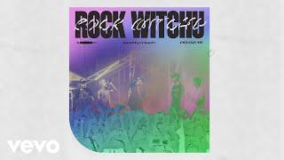 PRETTYMUCH - Rock Witchu (Audio)