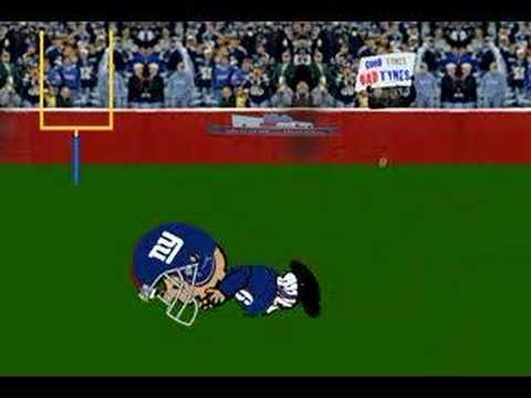 Peanuts Super Bowl