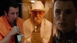 Video Top 10 Worst Movies of 2015 MP3, 3GP, MP4, WEBM, AVI, FLV Juni 2018