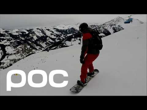 Ski Juwel červená 47 2020