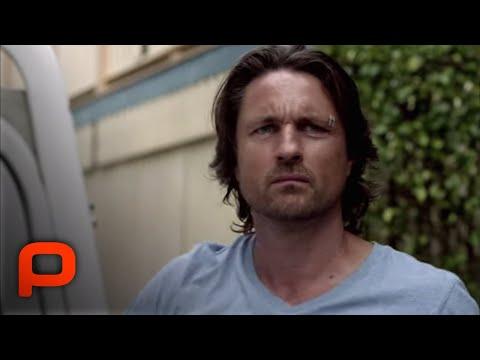Secrets & Lies S1 E4 (Full Episode) Thriller, Mystery
