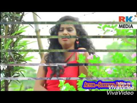 Video New sambalpuri bewafa video download in MP3, 3GP, MP4, WEBM, AVI, FLV January 2017