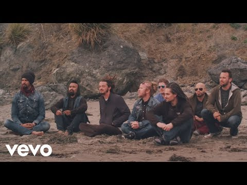 SOJA - I Believe (Official Video) ft. Michael Franti, Nahko