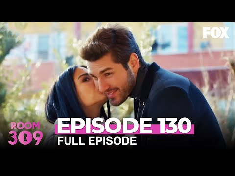 Room 309 Episode 130