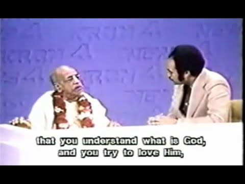 Video Šila Prabhupada na TV download in MP3, 3GP, MP4, WEBM, AVI, FLV January 2017