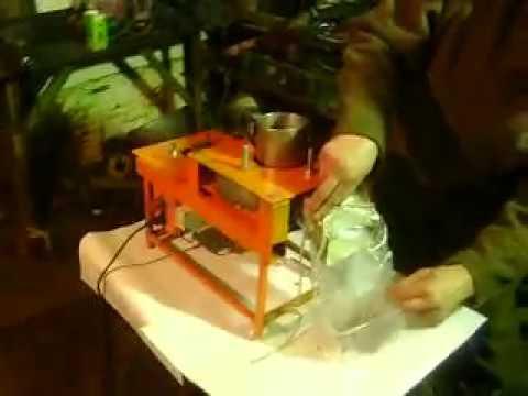 Очистка фундука от скорлупы своими руками 96