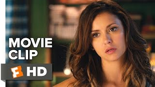 The Final Girls Movie CLIP - So, We're in a Movie? (2015) Nina Dobrev, Taissa Farmiga Movie HD