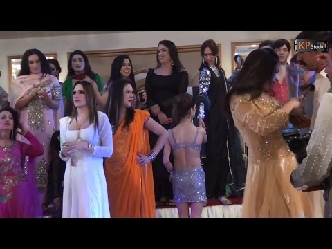 Video ISHQ DA LAGYA ROG WEDDING MUJRA DANCE 2016 - PAKISTANI WEDDING MUJRA download in MP3, 3GP, MP4, WEBM, AVI, FLV January 2017