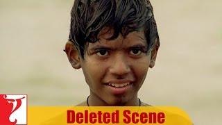 Nonton Deleted Scene 2   Gunday   Bikram   Bala At Hooghly   Ranveer Singh   Arjun Kapoor Film Subtitle Indonesia Streaming Movie Download
