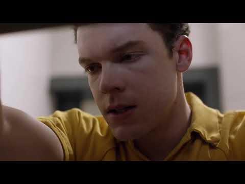 Shameless- Season 9 Episode 6 |IAN AND MICKEY FINAL SCENE| REUNITED IN JAIL