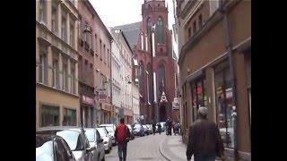 Walbrzych Poland  city photos : POLAND POLSKA WALBRZYCH