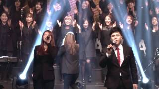 Video Every Praise - LAST(MARANATHA The LAST Time Concert  LIVE  in Seoul) MP3, 3GP, MP4, WEBM, AVI, FLV Desember 2018