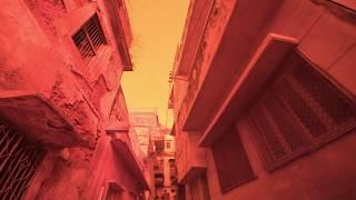 Jon Hopkins / Neon Pattern Drum