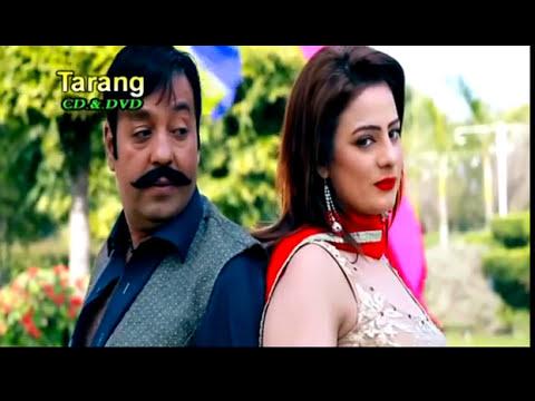 Video Pashto New HD 2017 Song - Saudagar Movie Song Hits, New Movie Songs 2017 - Jahangir Khan,Shahid Khan download in MP3, 3GP, MP4, WEBM, AVI, FLV January 2017