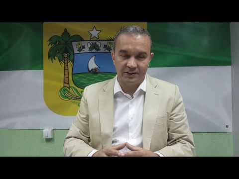Kelps quer reforma na Escola Estadual Cid Rosado em Encanto